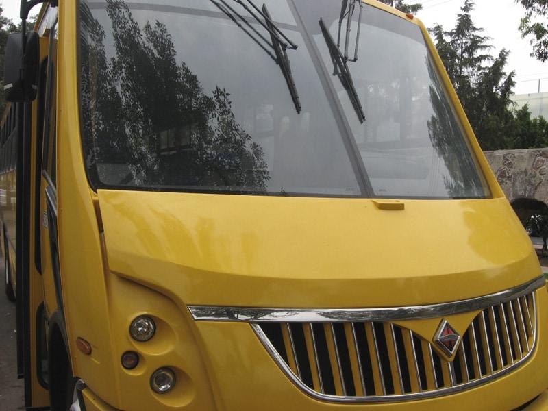 Gotransportes-ford-ecoline-autobuses-sprinter-59 Sobre nosotros