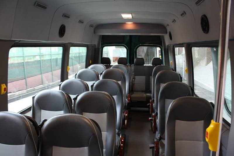 Gotransportes-ford-ecoline-autobuses-sprinter-32 Tipos y especificaciones de nuestras unidades