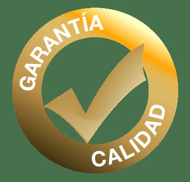 garantia-de-calidad-gotransportes Garantía de calidad