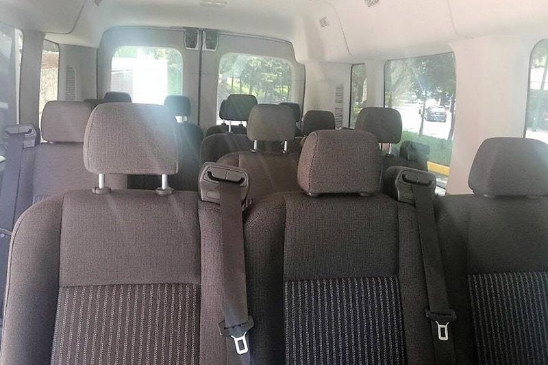 gotransportes-transporte-escolar-y-de-personal-1DD Tipos y especificaciones de nuestras unidades