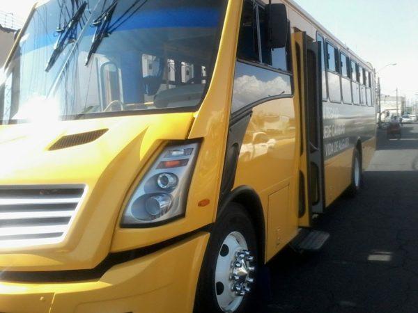 gotransportes-transporte-escolar-y-de-personal-29-600x450 Nuestras unidades
