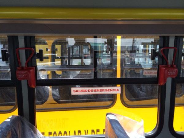 gotransportes-transporte-escolar-y-de-personal-33-600x450 Nuestras unidades