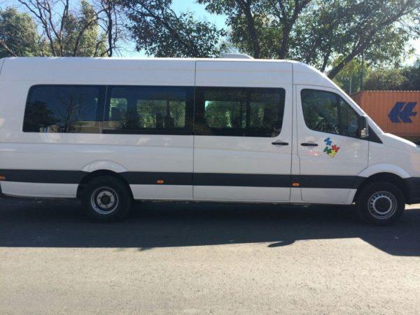 gotransportes-transporte-escolar-y-de-personal-42-600x450 Nuestras unidades