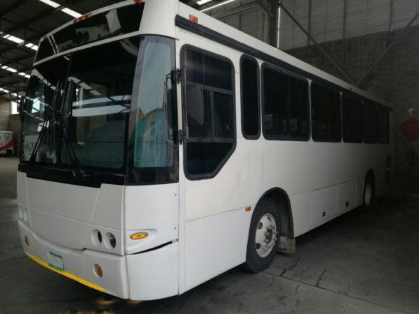 gotransportes-transporte-escolar-y-de-personal-44-600x450 Nuestras unidades