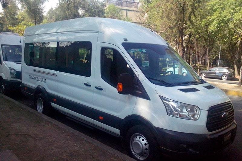 gotransportes-transportes-escolares Transporte escolar