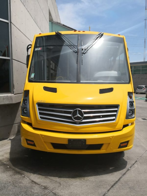 autobuses-gotransportes-5-600x800 Nuestras unidades